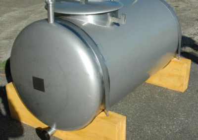 600-ltr-milk-tanker