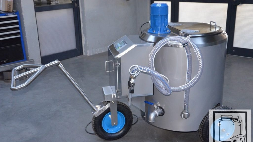 Milk-transportin-unit-with-a-agitator-and-a-pump-1024x576