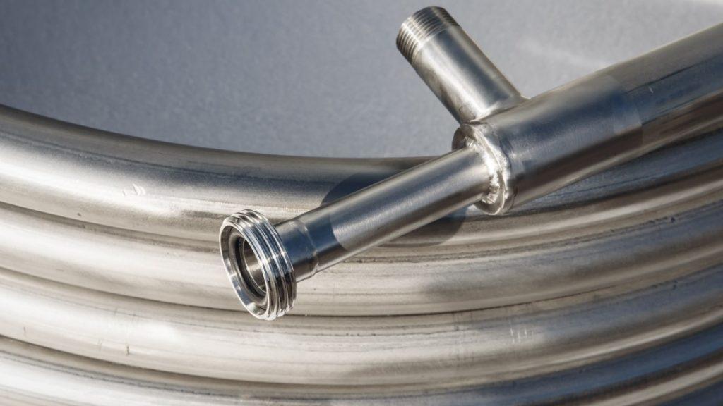 Pipe-heat-echanger-Cheese-Kettle-Pty-Ltd-1024x576