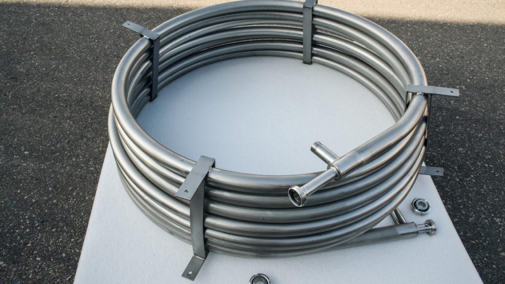 Pre-heat-pipe-echanger-Cheese-KEttle-Pty-Ltd-1024x576
