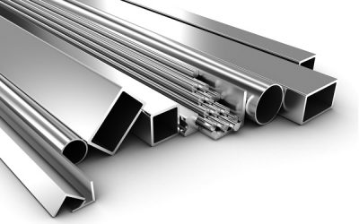 What you need to know about stainless steeel