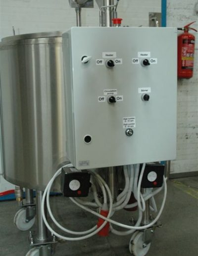200-ltr-cheese-making-kettle-vat