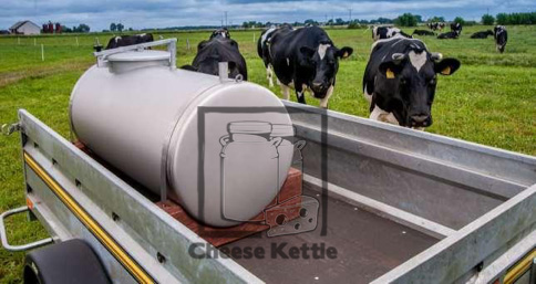 milk-tanker-on-a-trailer