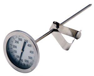 Dairy Thermometer