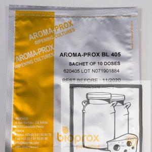 Bioprox BL405