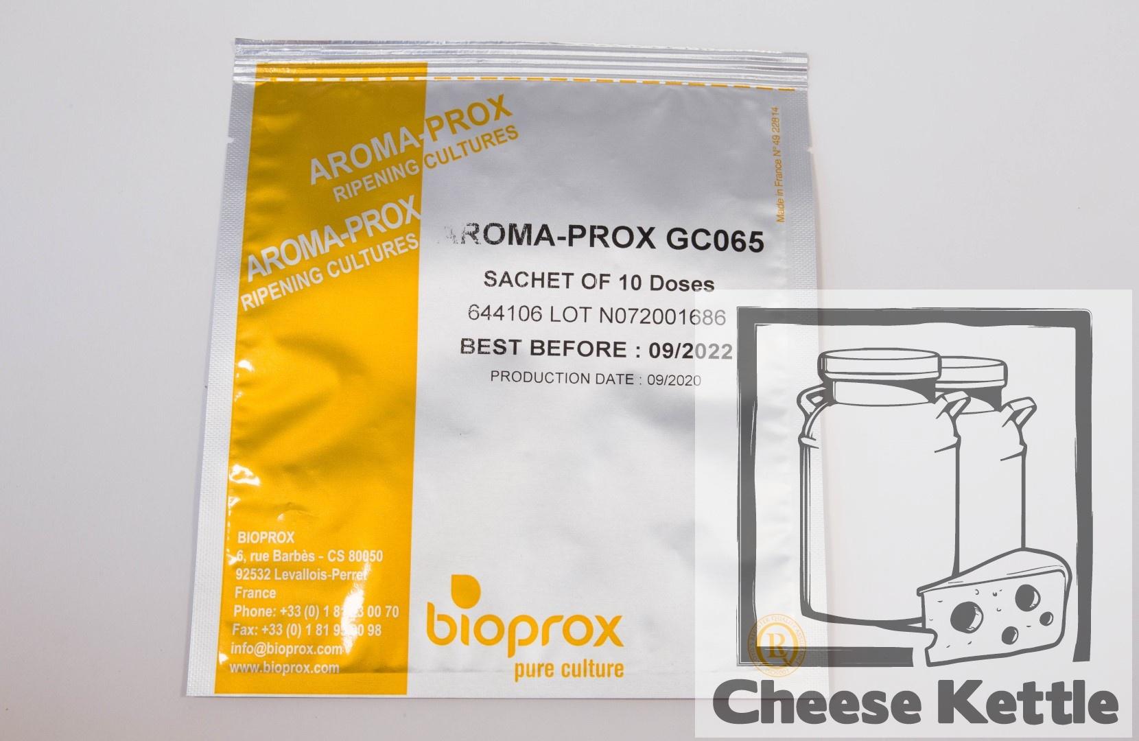 Bioprox GC65