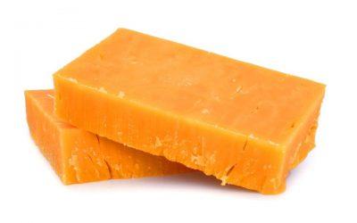 Cheddar Recipe