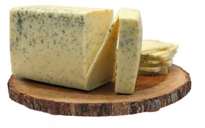Havarti Cheese Recipe