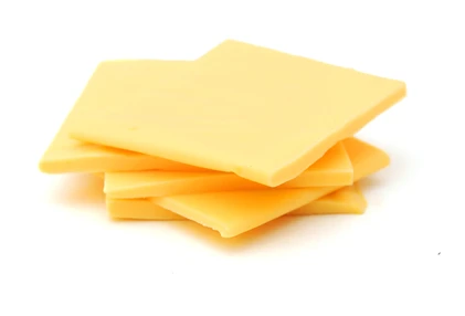 How to Make Simple Jack Cheese